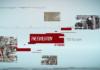 evolution of printer