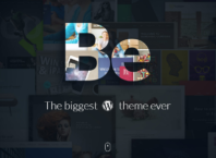 BeTheme Multi-Purpose Theme