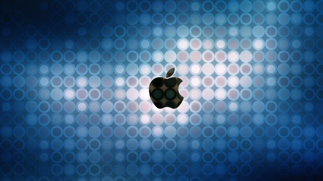 Mac Security