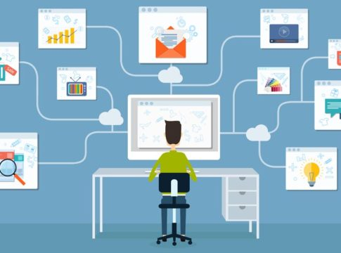 ecommerce services and solutions