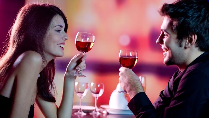 mingle dating