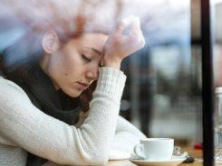Get Your Life on Track after Divorce