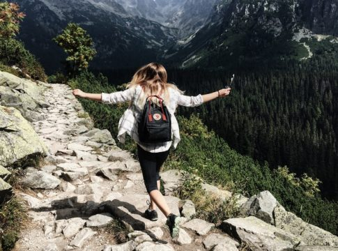 Life-Changing Traits Every Traveler Should Have