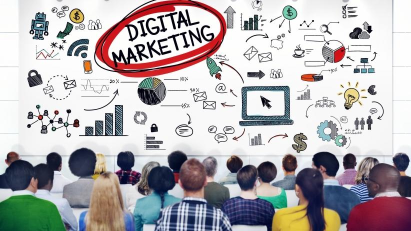 digital-marketing-webinar