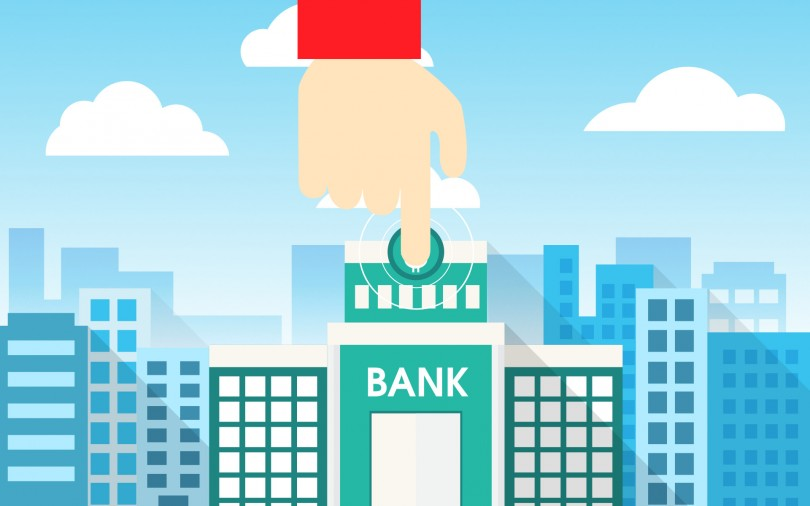 banks_technology_mobile_apps_online