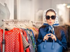 prevent shoplifting in your store
