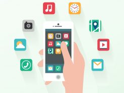 5 Reasons Why You Need To Update Your Mobile App