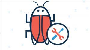 Bug Fixing