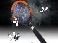 bug zapper