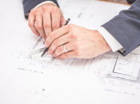 Starting a Construction Business: Tips for Beginners