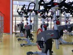 Your Very Own Gym Business – You Can Do It!