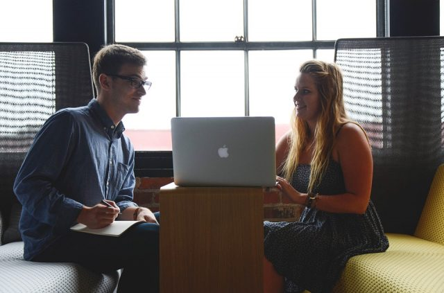 Financial Compatibility with Your Partner