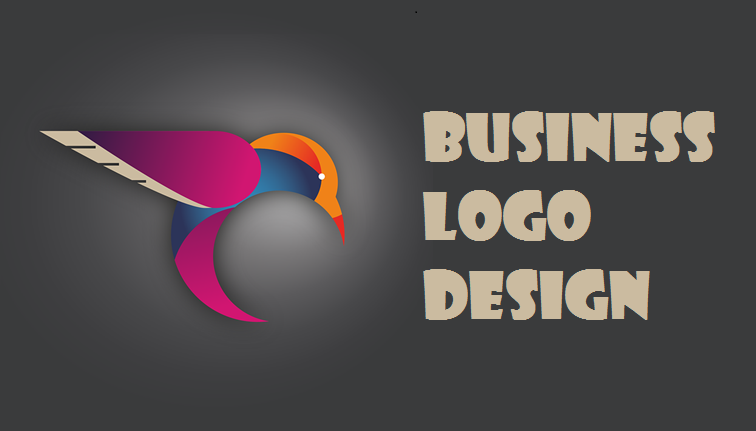 4 Logo Design Ideas to Create Your First Business Logo - UPLARN