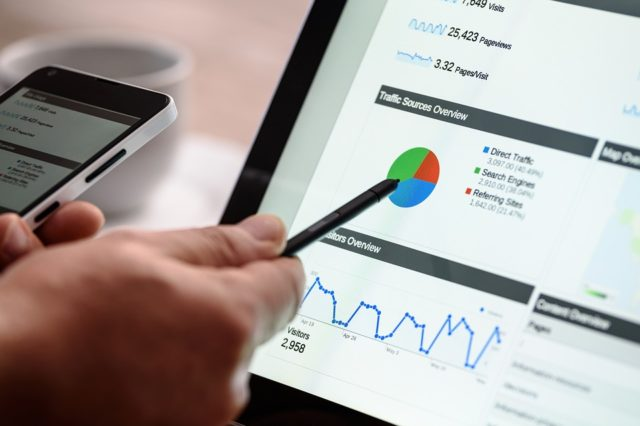 5 Marketing Trends for SMEs to Follow in 2018