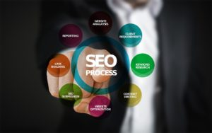 Optimize your SEO for voice search