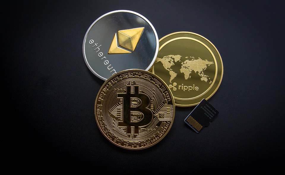 Next crypto currency betting companies uk wikitravel