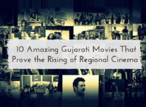 gujarati movies