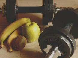 The Essentials of Safe Exercising After Surgery