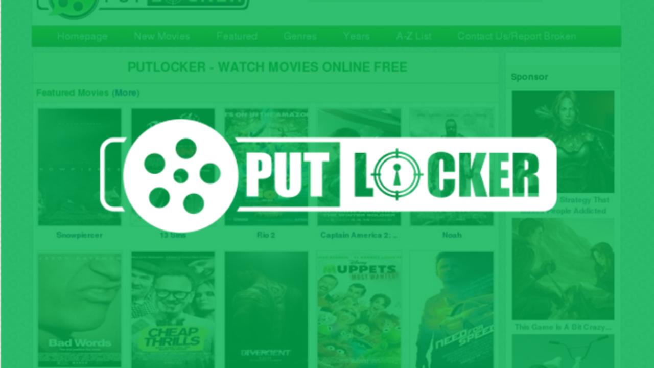 watch house of cards online free putlocker