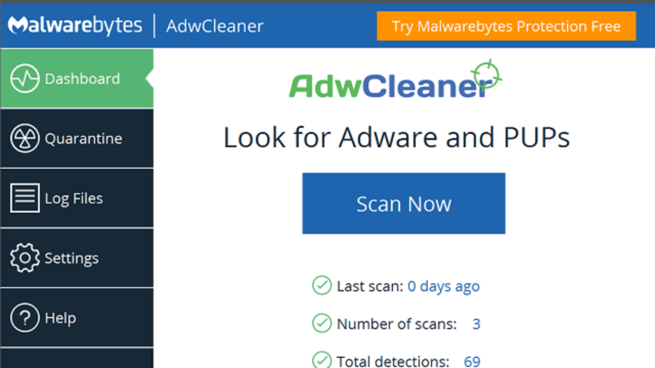 Is malwarebytes adwcleaner safe to use   How to Install and