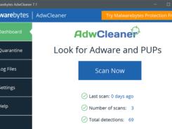 adwcleaner malwarebytes