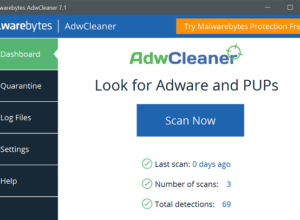 Remove Noad Variance TV Adware on PC (Updated Guide)
