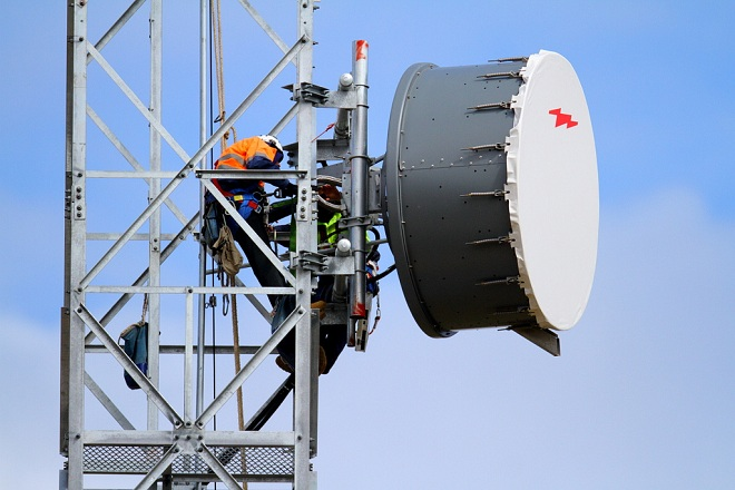 Cons Of Microwave Radio Communication