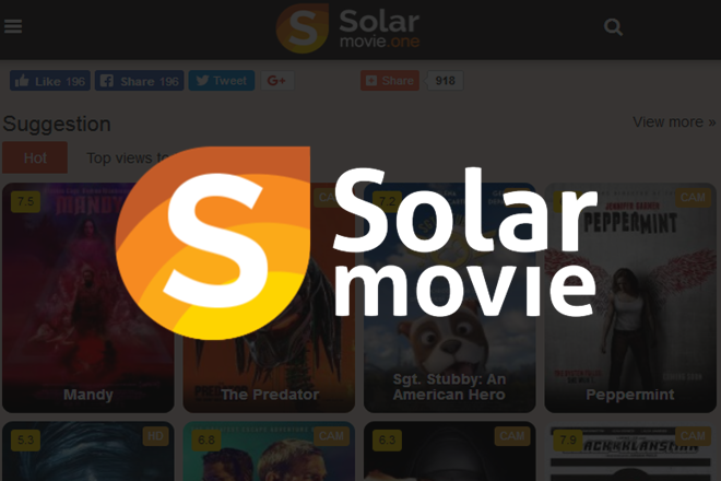 get out watch online solar movies