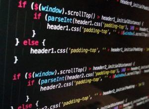 css in web design