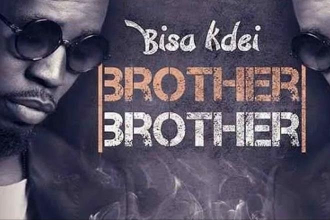 Top Trending Bisa Kdei Songs - UPLARN
