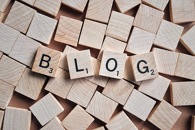 How To Start A Blog In 2020 – Step by Step Guide for Beginners