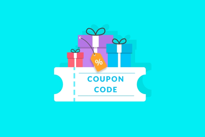 Creating A Coupon Marketing Strategy That Leads Sales And Conversions Uplarn Tips For Business Lifestyle Technology Marketing