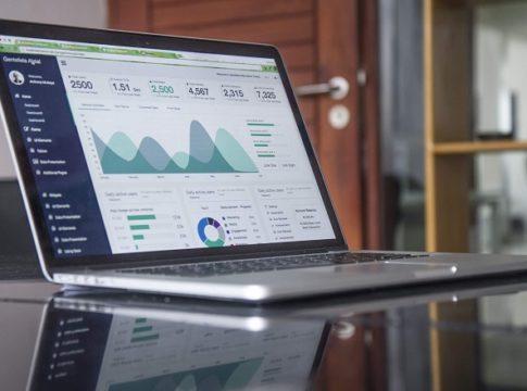 database market