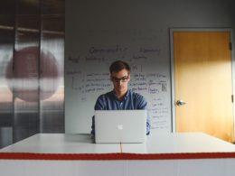 entrepreneur - startup