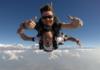 skydiving mount everest nepal