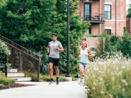 Running Gear for Beginners