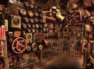 pipe valves