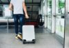 Best Under Seat carry-on Bags
