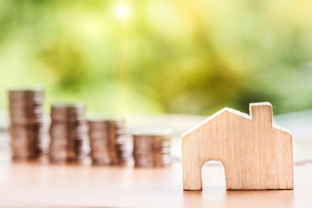 private mortgage loan