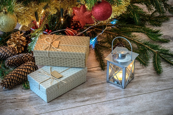 5 Thoughtful Gift Ideas for the Digital Age
