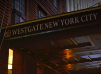 westgate new york grand central
