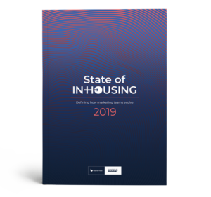 State of inhousing cover Resource archive