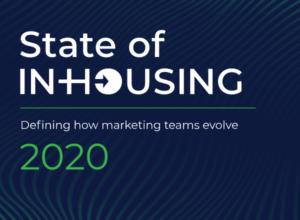 how marketing teams evolve report