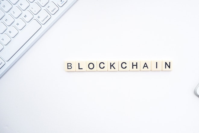 Can Blockchain Benefit Your Business?