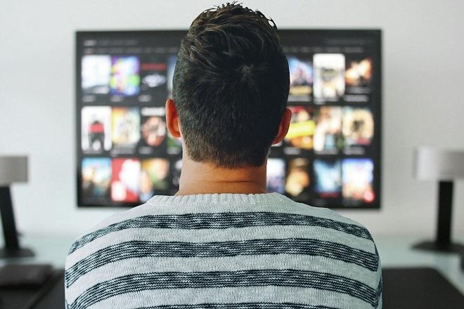 Hulu Live TV Channel List 2020