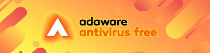 Adaware Antivirus