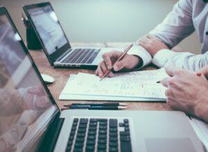 Assessing Your Backlinks