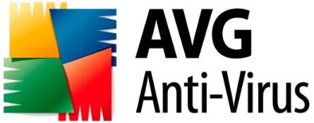 AVG - Antivirus