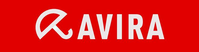 avira malware removal
