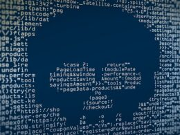 malware - malicious code